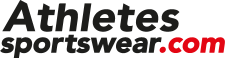 Athletessportswear logo