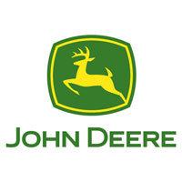 NWVG John Deere