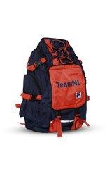 Fila TeamNL Backpack - unisex - blue